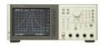 10 MHz to 110 GHz Scalar Network Analyzer -- Keysight Agilent HP 8757D