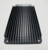 Forged Heat Sinks -- DC Series - Image