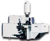 Triple Raman Spectrometers -- T64000
