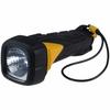 Flashlights -- N508-ND - Image