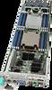 Intel® Compute Module HNS2600TP - Image