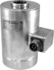 Canister Load Cell -- Model XLUG