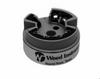 Head Mount Sensor-Mate® PC Programmable RTD Temperature Transmitter -- 4500