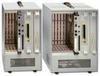 CompactPCI Portable Enclosure -- 585A4RV65FT - Image