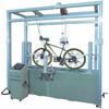 Dynamic Road Bike Testing Machine