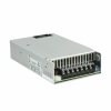 AC DC Converters -- 102-2003-ND - Image