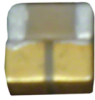 Capacitor Networks, Arrays -- 1761-P42BNL820MA3152TCT-ND - Image