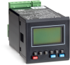 Predetermining Rate Meter/Counter -- 9100