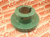 ALTRA INDUSTRIAL MOTION 11CX3-1/4 ( COUPLING 11X3-1/4 3600RPM ) -Image