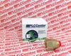 SMC KQ2E05-34 ( FITTING, BULKHEAD CONNECT *LQA ) -Image