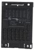Programmable controller for mobile machines -- CR0403 -Image