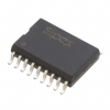 Interface - Drivers, Receivers, Transceivers -- 1016-1082-5-ND - Image