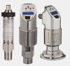 836E - Solid-State Pressure Switches -- 836E-DA1EL1D4