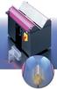 ROLEI® PEF 500 -- 30201