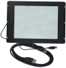 Touch Screen Overlays -- K-23-U-ND -Image