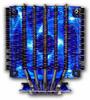 Tuniq T-120 EXTREME LED CPU Cooler -- 24125