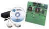 Microcontroller Development Tool -- 61H5075