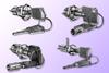 Keylock Switches -- Series = SWTK - Image
