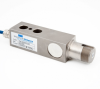 Series Bearing Force Load Cell -- SS6000 - Image