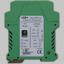 GF Signet i-Go 8058 Signal Converter - Image