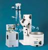 B++chi Rotavapor /Vacuum Pump Packages -- sc-10-987-010