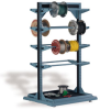 Multi-purpose Stand - Wire Spool Model -- WMA1031