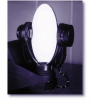 Global Imager Scan Mirror Gimbal