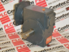 GEAR REDUCER 5/1RATIO STYLE C -- 22062081
