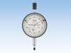 Dial Indicator - MarCator -- 810 AU - Image