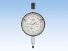 Dial Indicator -- 810 AU - Image