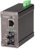 Media Converters -- 102MCE-SC-15-ND -Image