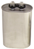 Oil Filled Capacitor -- 32FD3706-F