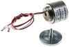 Access Control Door Magnets -- 1719648
