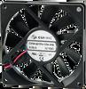 Thermal Management > Dc Fans > Axial Fans -- CFM-8025V-120-204-20