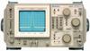 Spectrum Analyzer -- 492P