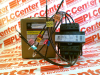 GENERAL ELECTRIC 9T58K1805 ( CORE AND COIL SM PWR TRANSFORMERS ) -Image