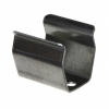 Battery Holders, Clips, Contacts -- 36-91-ND