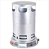 LP FIRED CONVECTION HEATER -- MH-0080-CM10