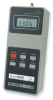 Digital Force Gage 0.12 LBF 50 GF -- 15407