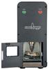 Model 0101 Sledgehammer Hard Drive Crusher -- Model 0101 Sledgehammer