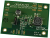Synchronous Buck Converter Evaluation Board -- 27R0858