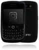BlackBerry Curve 8900 dermaSHOT Silicone Case -- BB-700