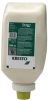 Stoko® Kresto® Heavy Duty Skin Cleaner -- EF87043