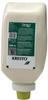 Stoko® Kresto® Heavy Duty Skin Cleaner -- EF87043 -- View Larger Image