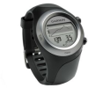 Garmin Forerunner 405 Sports Watch - Monitor Time, Distance, -- 010-00658-10