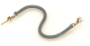 Jumper Wires, Pre-Crimped Leads -- H2ABT-10102-S8-ND -Image