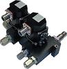 Hydraulic Manifold Assembly -- 22000 Series - Image