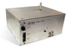MWD-25LD, 13.56MHz, 2.5kW Impedance -- MWD-25LD