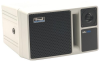 Lightweight 30W Speaker Monitor (White) -- 70671