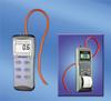 Traceable® Manometer/Vacuum Gauge -- Model 3463